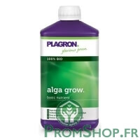 Plagron Alga-Grow 500ml