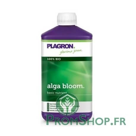 Plagron Alga-Bloom 500ml