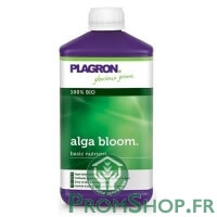 Plagron Alga-Bloom 1L