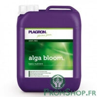 Plagron Alga-Bloom 5L