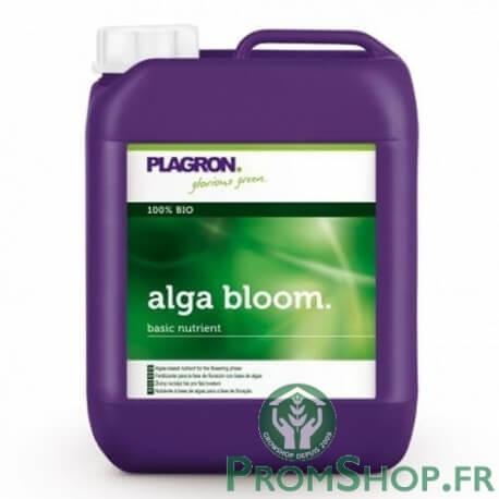 Plagron Alga-Bloom 5L