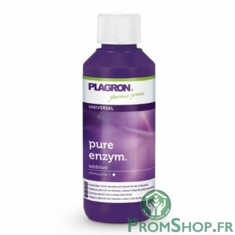Plagron Pure Zym 100ml