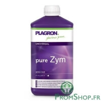 Plagron Pure Zym 1L