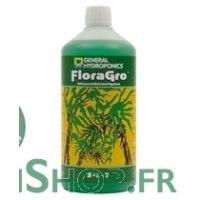 Flora Gro 1L