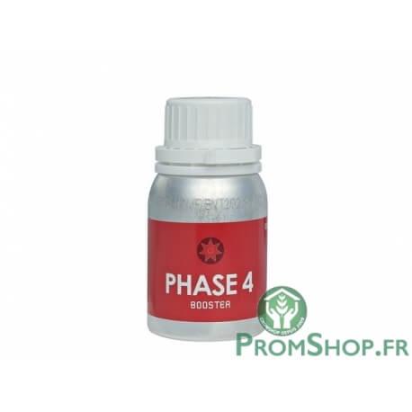 Phase 4 - 100 ml