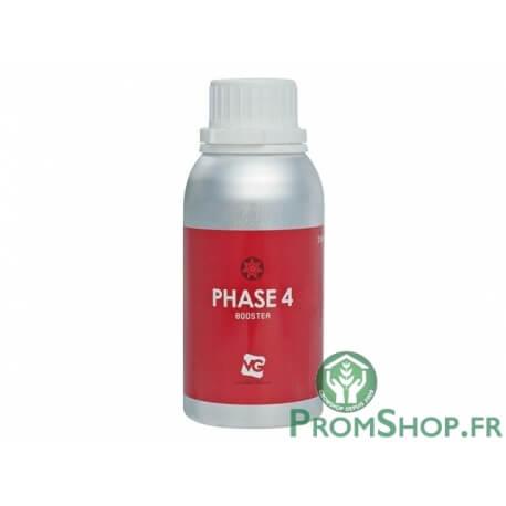 Phase 4 - 250 ml