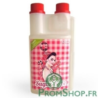 Sugar Babe 500ml