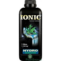 Ionic Hydro grow 1L