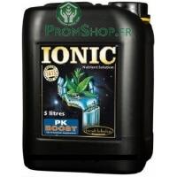Ionic Boost 5L