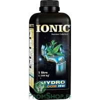Ionic Hydro bloom 1L