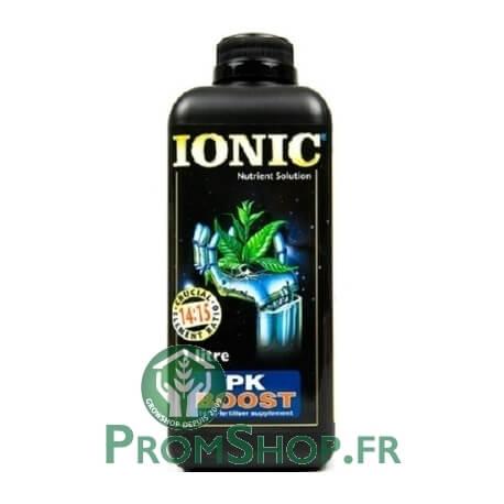 Ionic Boost 1L