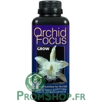Orchid Focus grow 500ml