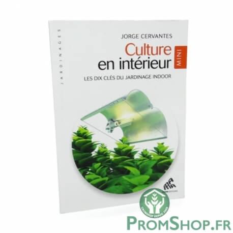 Culture en intérieur Mini Edition