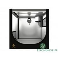 Dark Propagator 90x60x90 cm