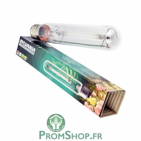 Ampoule 400 w Sylvania Croissance et Floraison Grolux