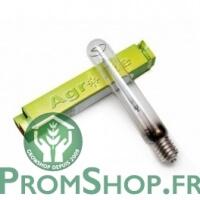 Ampoule 1000 w Agrolite Croissance et Floraison