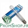 Ampoule 400 w Philips Croissance MH Master