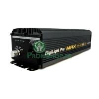 Ballast électronique 600w 400V dimmable