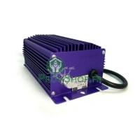 Ballast Lumatek 600w 240/400V dimmable