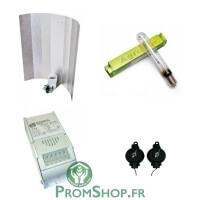 Kit Basic 150w