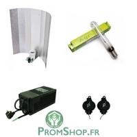 Kit Premium 1000w
