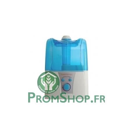 Humidificateur 6 litres