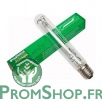 Ampoule 150 w Basic Sylvania SHP-T Floraison