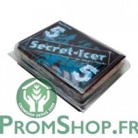 Secret Icer 5 sacs