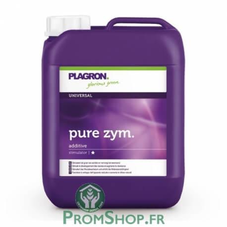 Plagron Pure Zym 5L
