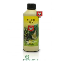 Multi Zen 500ml