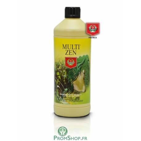 Multi Zen 1L