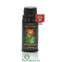 Amino Treatment 100ml