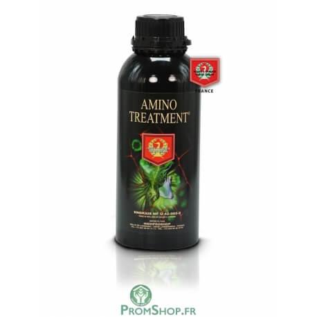 Amino Treatment 1L