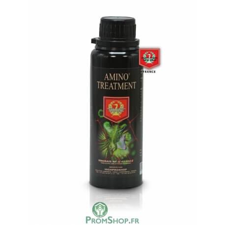 Amino Treatment 250ml