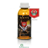 Roots Excelurator 1L