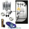 Kit Premium 250W 0.81m² Agro