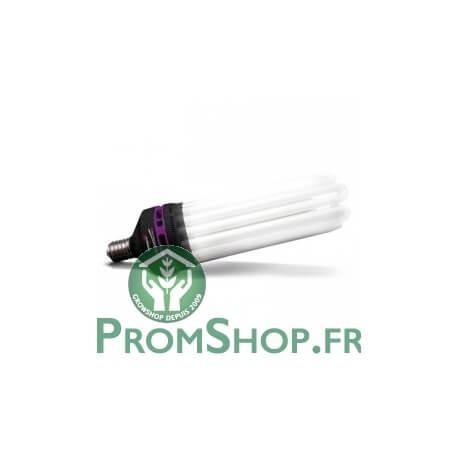 Florastar dual Agro 250W