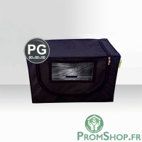 Pro Box ™ Propagator