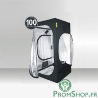 Pro Box ™ 100