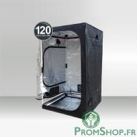 Pro Box ™ 120