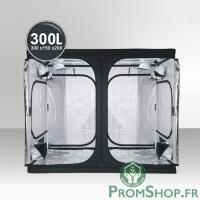 Pro Box ™ 300 Twin