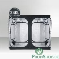 Pro Box ™ 240 Twin