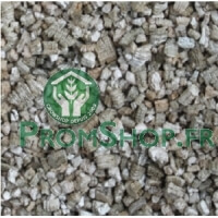 Vermiculite 10L