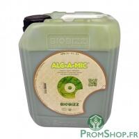 Biobizz alga.a.mic 5L