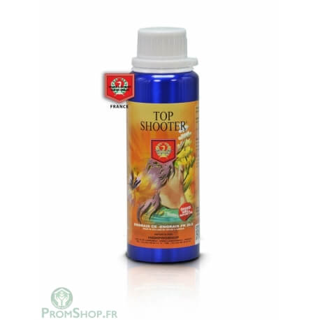 Top Shooter 100ml