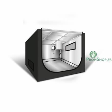 Greencube G-max Propagator