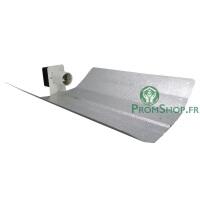 Réflecteur Stucco Pearl Pro