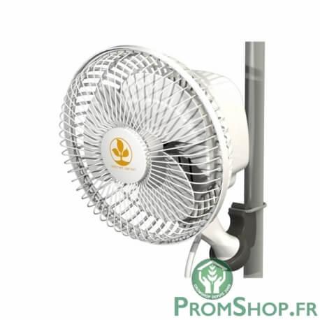 Ventilateur Monkey Fan 20cm