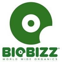 Biobizz engrais Terre