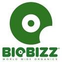 Biobizz engrais Pack